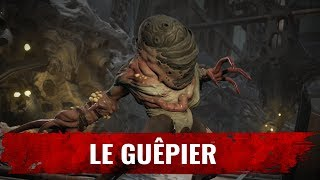 Remnant: From the Ashes | Le Guêpier