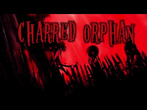 Horror Music - Charred Orphan (Original Composition)
