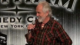Tommy Chong - Driving Stoned