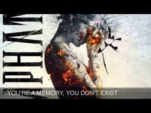 Remember Me (lyric video)