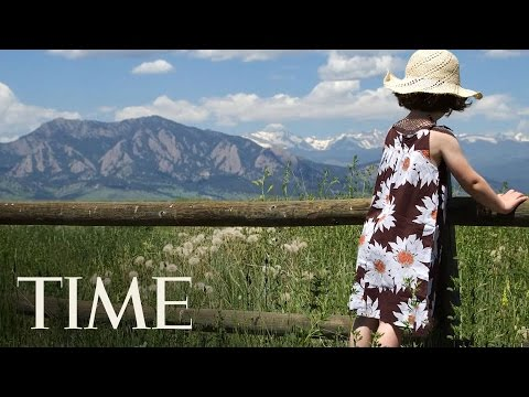 Video Money's Best Places To Live In America 2015 | Money Magazine | TIME