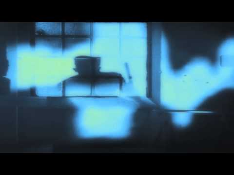 Rhodian - Desed feat. Rhodian - Esence života