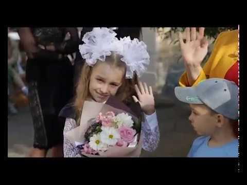 Время Новостей. Выпуск 2 сентября 2019 года