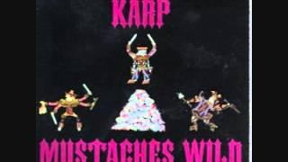 KARP - Valley of the Kings
