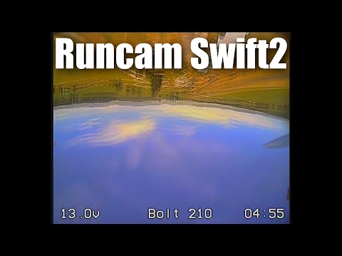 review-runcam-swift-2-part-2