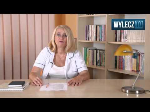 Jak usunąć kości stopy kciuka w środowisku domowym wideo