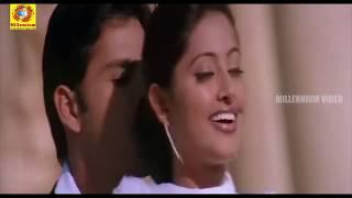 Thottu Thottu  FULL SONG | YAI NEE ROMBA AZHAGA IRUKKE | SHAAM & SNEHA | TAMIL SUPER HIT SONG