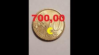Cette Piece De 2 Vaut 600 Vérifie Ton Porte Monnaie