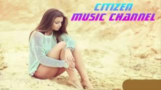 Kimdir Sevdiyin Sənin En Yeni Azeri Hit Mahni 2017