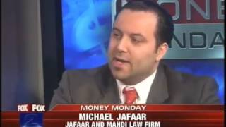Fox 2 Money Monday | Bankruptcy 101: When to Consider Filing
