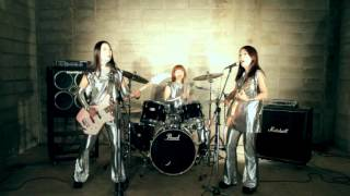 Shonen Knife cuts their way into US tour!