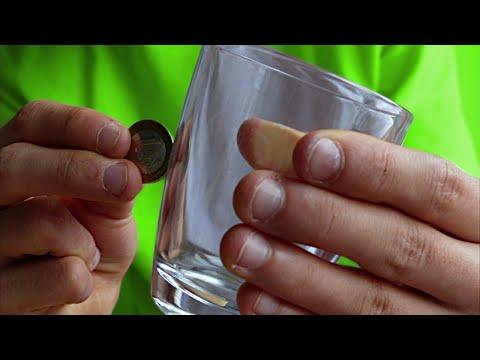 Meksidol dans le traitement de la dépendance alcoolisée
