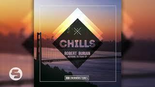 Robert Burian   Watcha Do To Me (Extended Mix)
