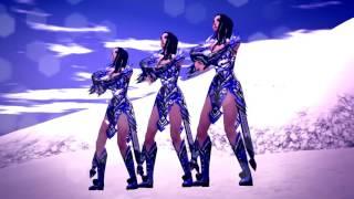 [Metin2] - Sex Love Rock N Roll (MEP)