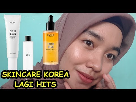 mp4 Natural Pacific Serum Korea, download Natural Pacific Serum Korea video klip Natural Pacific Serum Korea