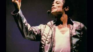 Why-3T & Michael Jackson