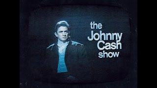 Johnny Cash - Sunday Morning Coming Down lyrics - YouTube