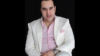 مازيكا Orchestra hicham hassan-ha 7na jina 7alo chrajmkom اوركستر هشام حسن تحميل MP3