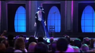 LookassHradilek - Michael Jackson & 009 Sound System