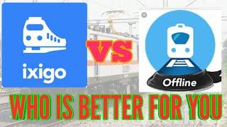 How to get ixigo userid and password instant  ixigo ka