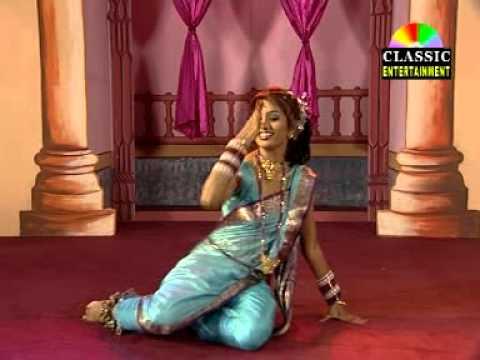 marathi hot katha photos