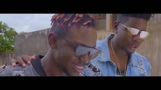MINK'S Feat FANICKO   Couper L'Appetit (Official Video By NS PICTURES)
