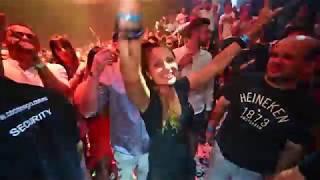 New Michael Jackson show in Playa del Carmen