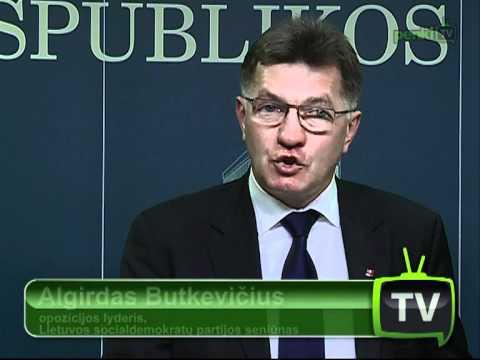 Eurodollar ateities prekybos strategijos