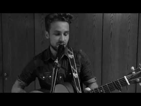 PAUL CLAYTON - Singer Songwriter video preview