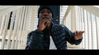 Lil Bang - Dream Chasin ( Prod. By LBeats) Official Video