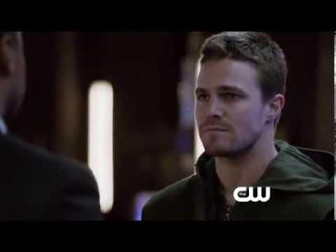 Arrow 2.10 (Clip)