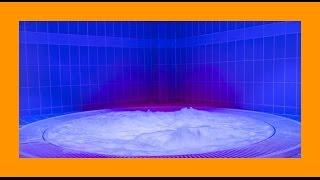 preview picture of video '»»» Hotel Himalaia Pas 4* (Pas de la Casa-Andorra)'
