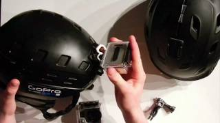 Helmet Mounting Tips: GoPro Mounting Tips & Tricks