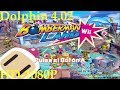 Bomberman Land nintendo Wii espa ol Dolphin 4 02 1080p