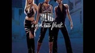 3LW- Never Let Go