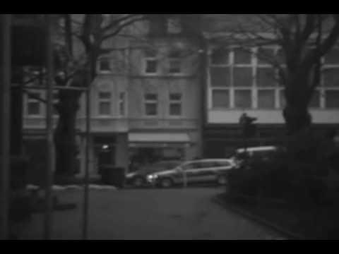 Absztrakkt - Einfacher Moench FullVideo