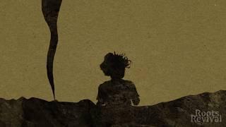 """اغاني حصرية """"Lullaby For The Travelling Child"""" - Mehdi Aminian تحميل MP3"""