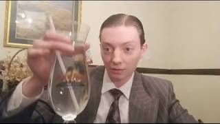 TheReportOfTheWeek Live Stream Test - Video Youtube
