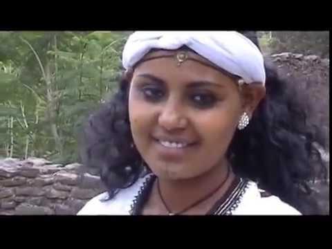 Seyoum Moges / ስዩም ሞገስ / Zenaye / ዝናዬ / New Ethiopian Music 2017 (Official Video)
