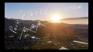 PARK CITY UTAH in SUMMER!! (What to do!!)