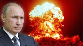 Путин призвал быть готовыми последние новости России Украины мира сегодня видео не для всех