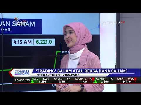 mp4 Trading Reksadana Saham, download Trading Reksadana Saham video klip Trading Reksadana Saham