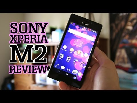 Sony Xperia M2 Aqua Price In India Buy At Best Prices