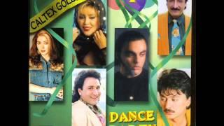 Mahasti - Mehmoon Navazi (Dance Party 7) | مهستی  - مهمون نوازی