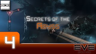 EVE Online: Secrets of the Abyss Part 4 - Closing Thoughts