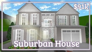 suburban house bloxburg free online videos best movies tv shows