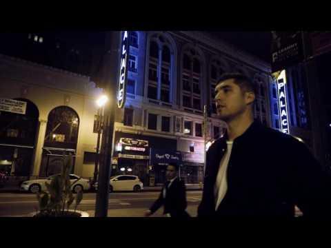 Video Souvenirs - Roman Candle (Official Video)