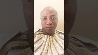 Abafuna Isithembu Madoda Selikhona Uhlelo U Mnakwethu I Will Help You Ube Nesithembu