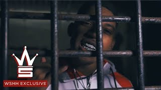 """B. LOU X DC The Don """"That Ain't It Chief"""" (WSHH Exclusive - Official Music Video)"""