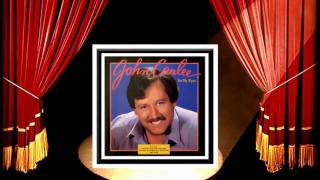 John Conlee ~ An American Trilogy **GREAT RENDITION**